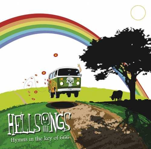 hellsongs_hymns