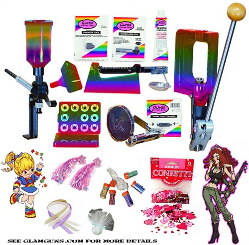 rainbow-brite-ammo-loader