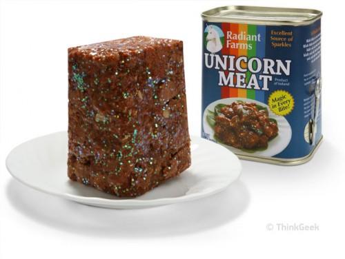 canned_unicorn_meat_zo87rt