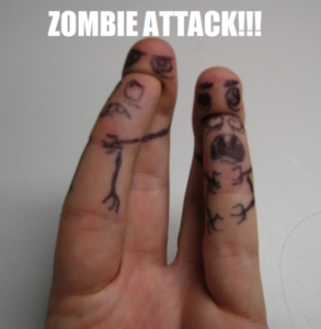 finger_zombie_attack-464x475