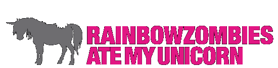 rainbowzombiesatemyunicorn