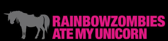 rainbowzombiesatemyunicorn