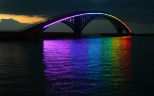 rainbow-bridge_2292828k-640x399