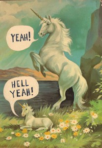 unicorns-hell-yeah