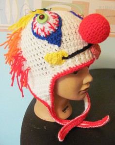 zombie_clown_with_squeaking_nose_and_rainbow_hair_tween_ready_to_ship_9b436459