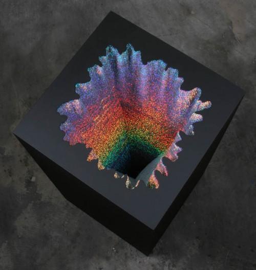 holographicsquare
