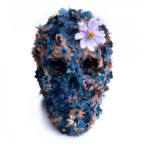 skullno2_with-flower_web-550x550