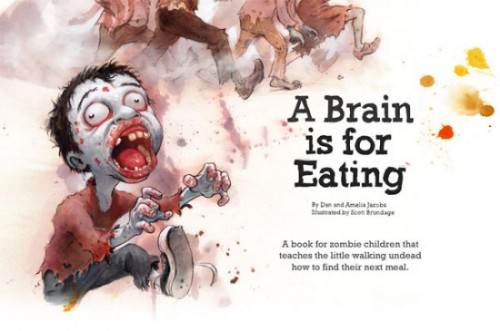 brain-is-for-eating-01-550x365