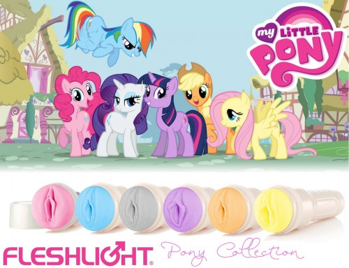 my-little-pony-fleshlight