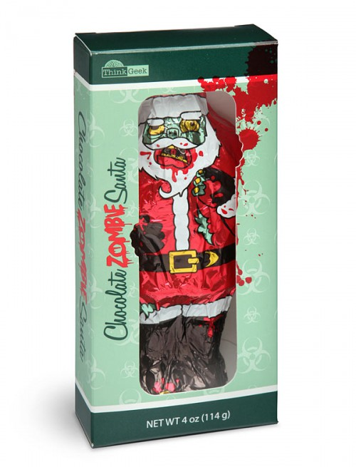 15aa_chocolate_zombie_santa