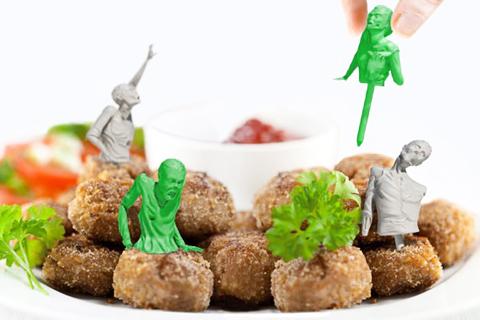 food-zombie-party-picks-1_zps41e5cd6f