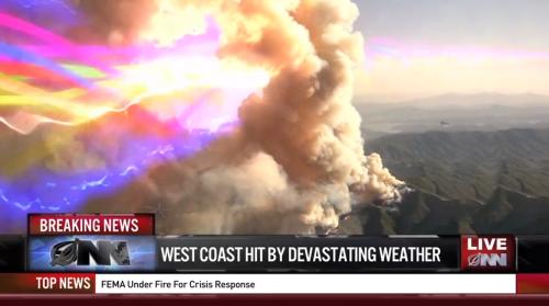 Bildschirmfoto 2014-07-16 um 14.47.36