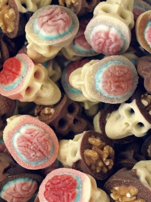 Creative-Chocolate-Skulls-3-550x737