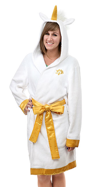 1f1a_kawaii_hooded_unicorn_bathrobe
