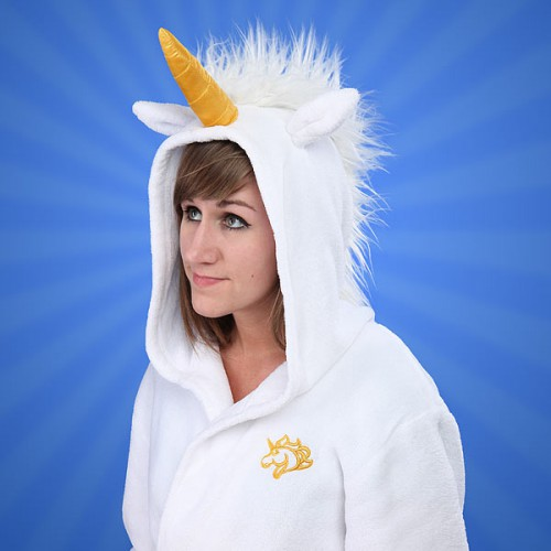 1f1a_kawaii_hooded_unicorn_bathrobe_hood