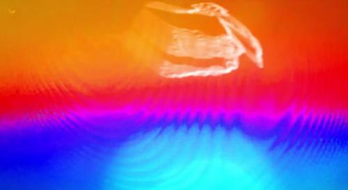Bildschirmfoto 2015-01-16 um 13.42.13